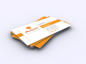avow-card-2