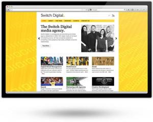 Switch Digital