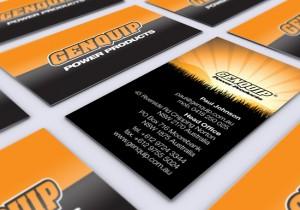 genquip-cards