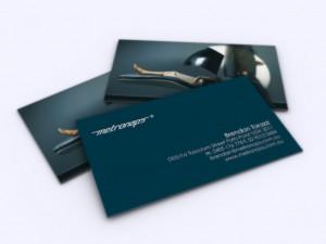 metronaps-card